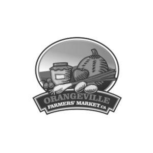 logo-farmer-market