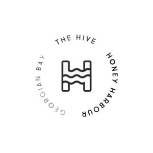 logo-thehive