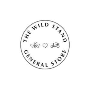 logo-wild-stand